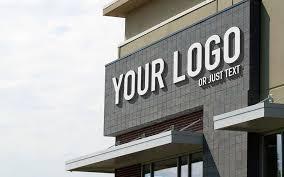 Jax, Florida custom sign company